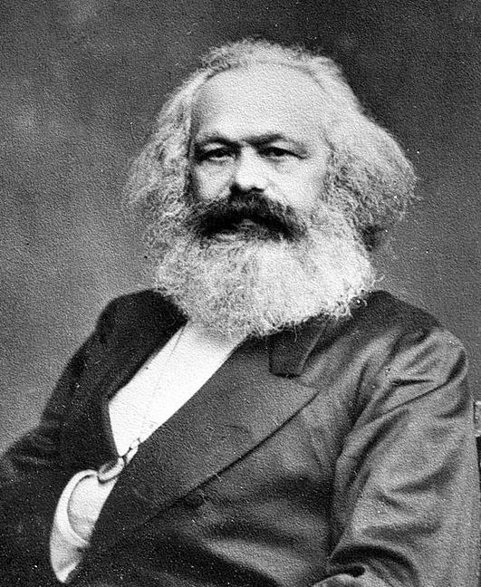 800px-Karl_Marx_001