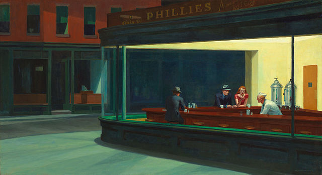 640px-Nighthawks_by_Edward_Hopper_1942